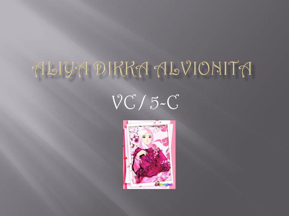 VC / 5-C