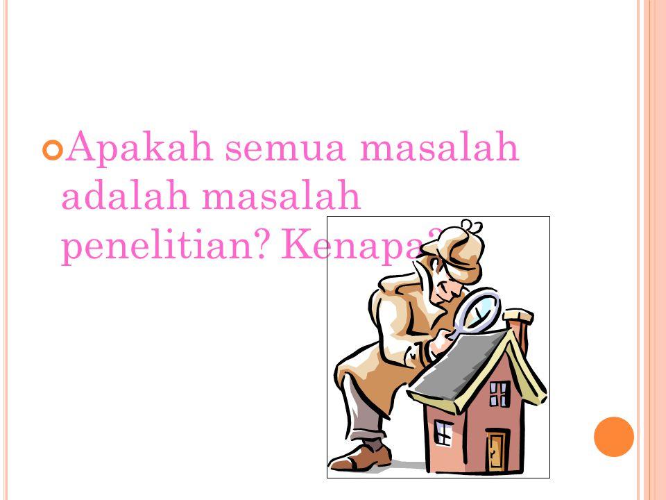 C ONTOH K ASUS : Pemberian Asi Eksklusif merupakan masalah kesehatan bayi di Indonesia.