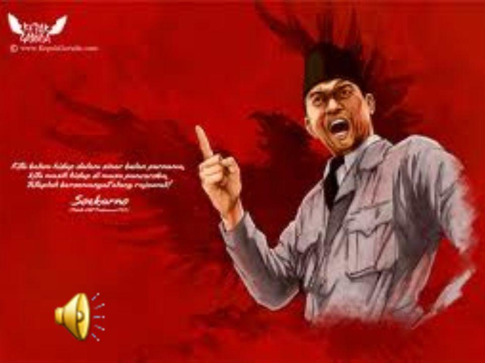 Menampilkan sikap positif terhadap Pancasila sebagai ideologi terbuka SMA NEGERI 84 Jakarta STANDAR KOMPETENSI KOMPETENSI DASAR Menampilkan sikap positif terhadap Pancasila sebagai ideologi terbuka