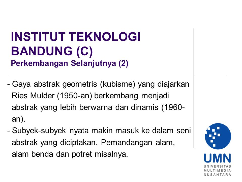 Year 2005, Format Variable dimension, Materials Stone-steel, Location - Techno Idiot Nindityo ADIPURNOMO (1961-)