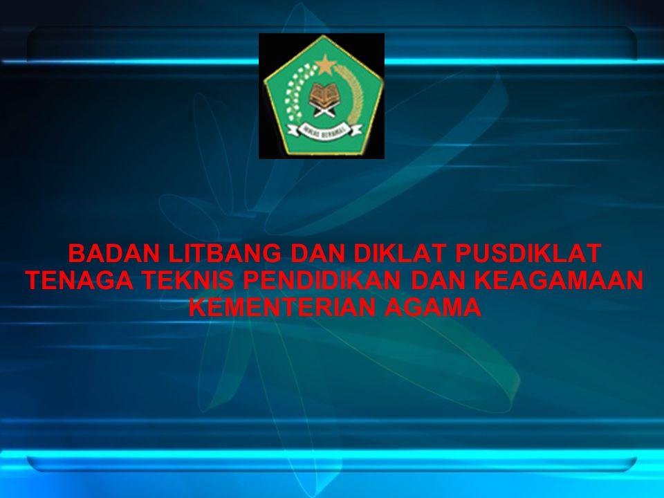 ANALISIS KASUS PEMBELAJARAN Oleh Waryadi, M.