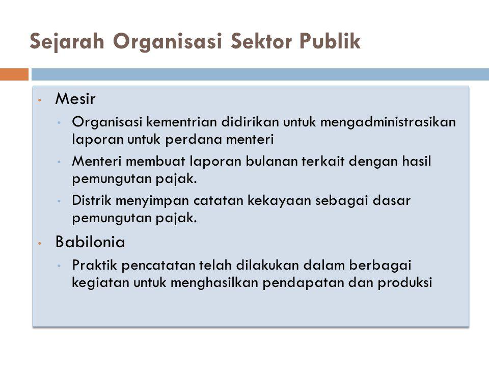STAF AHLI KDHdapat dibantu Staf Ahli (5 orang) Pegawai Negeri Sipil Diluar Tupoksi OPD Eselon II.a (Prov.), II.b (Kab/Kota) 41