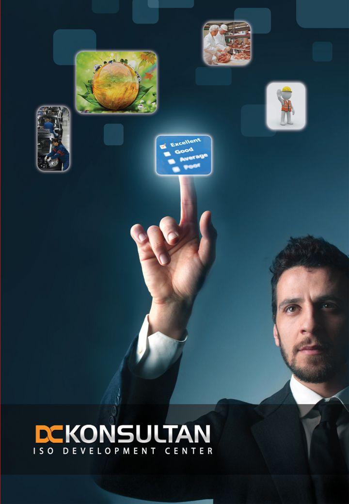 PT. Dafara Cipta Mandiri Modern technology to develope in your business