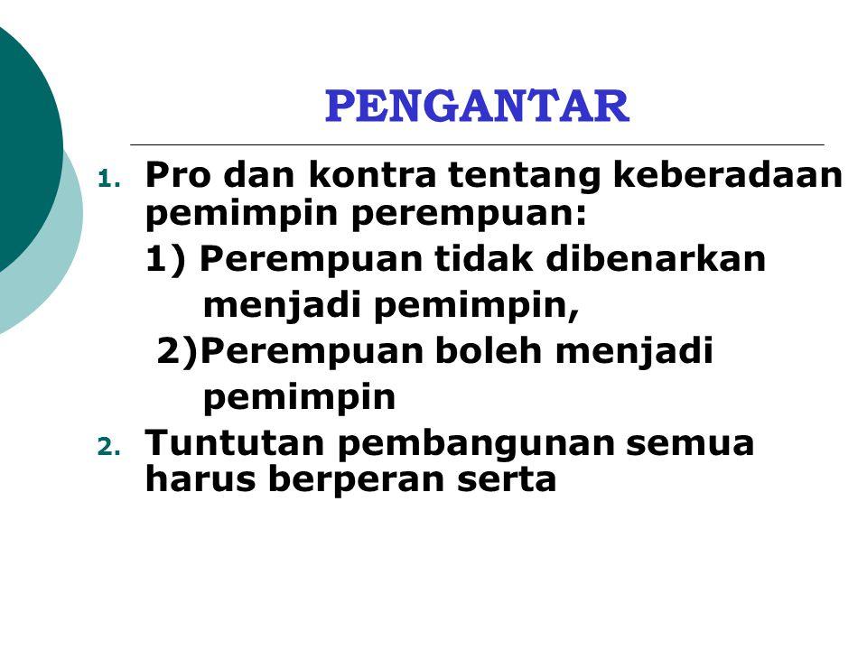 PENGANTAR 1.