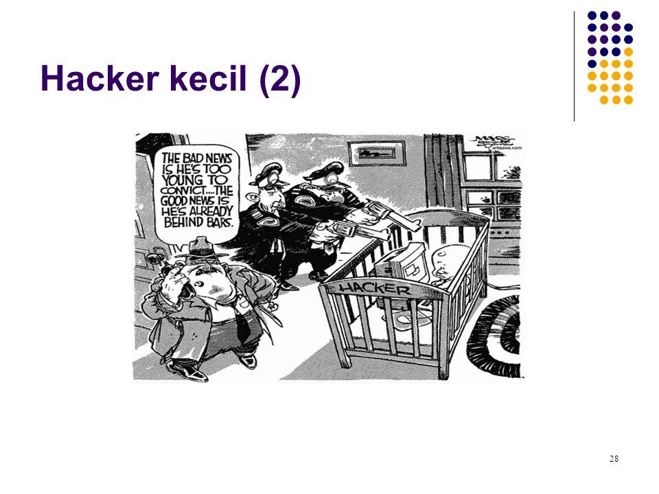 28 Hacker kecil (2)