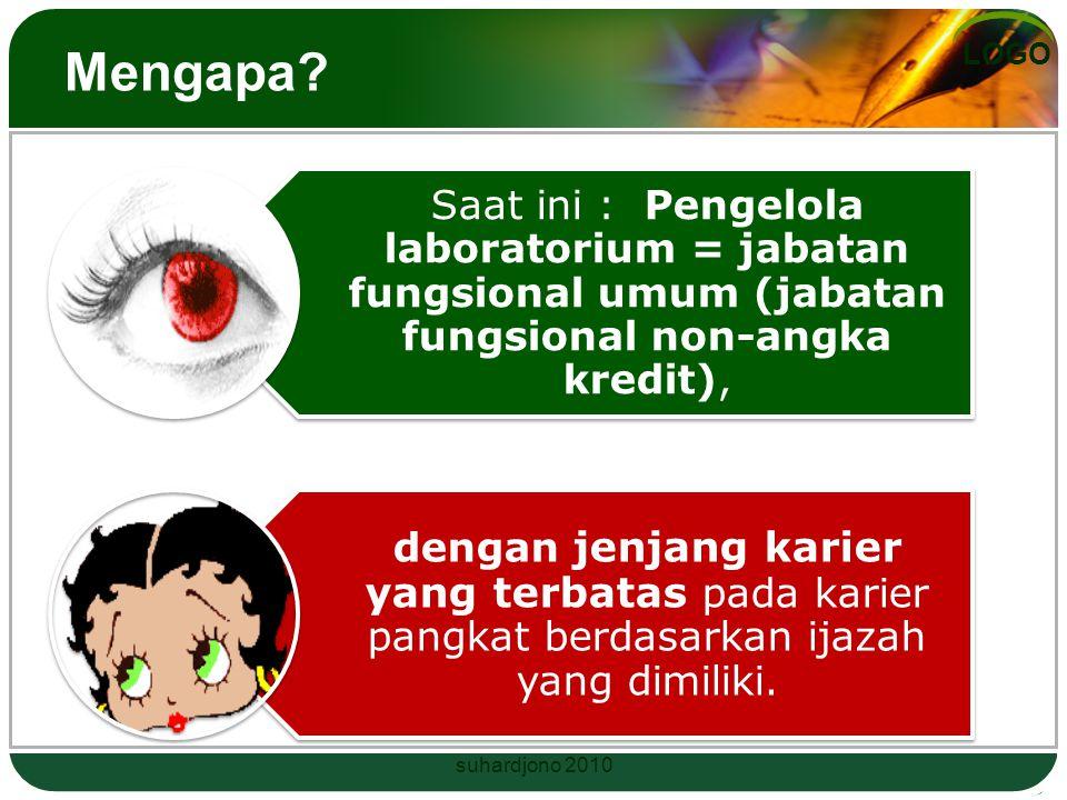 LOGO Rujukan / Sumber Bacaan 1. Peraturan Menpan dan Reformasi Birokrasi Nomor 03 tahun 2010, tanggal 15 Januari 2010 tentang Jabatan Fungsional Prana
