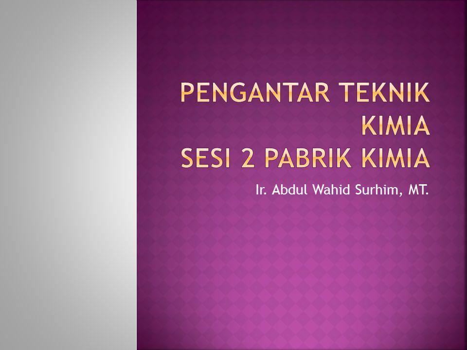 Presentasi Kelompok 3 PABRIK SEMEN Arief Sugianto Astrid Fatimah Atmadiputri Ayu Dahlianti Bagus Syaiful Utomo Bondan Ariawan