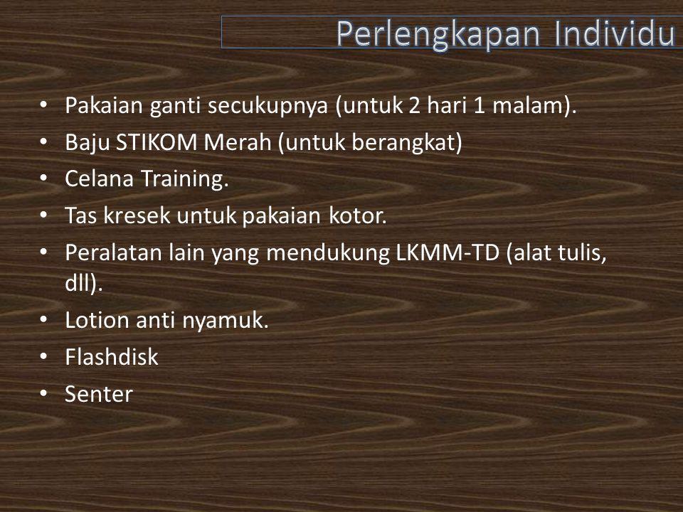 Kelompok 1 (Bung Karno) : 1.Naufal Syahlawal A (Ketua Kelompok) 2.Toni Setiawan J 3.Nugroho Adyan B 4.Anggrido Meilandanu 5.Atia Arenda B.
