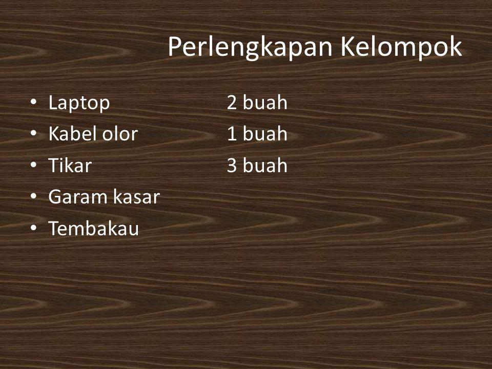 KELOMPOK 3 (Obama) 1.Abu Rizal Zulmi 2.Dimas Adi Setiawan 3.Ayu Sanglah Dewi W.