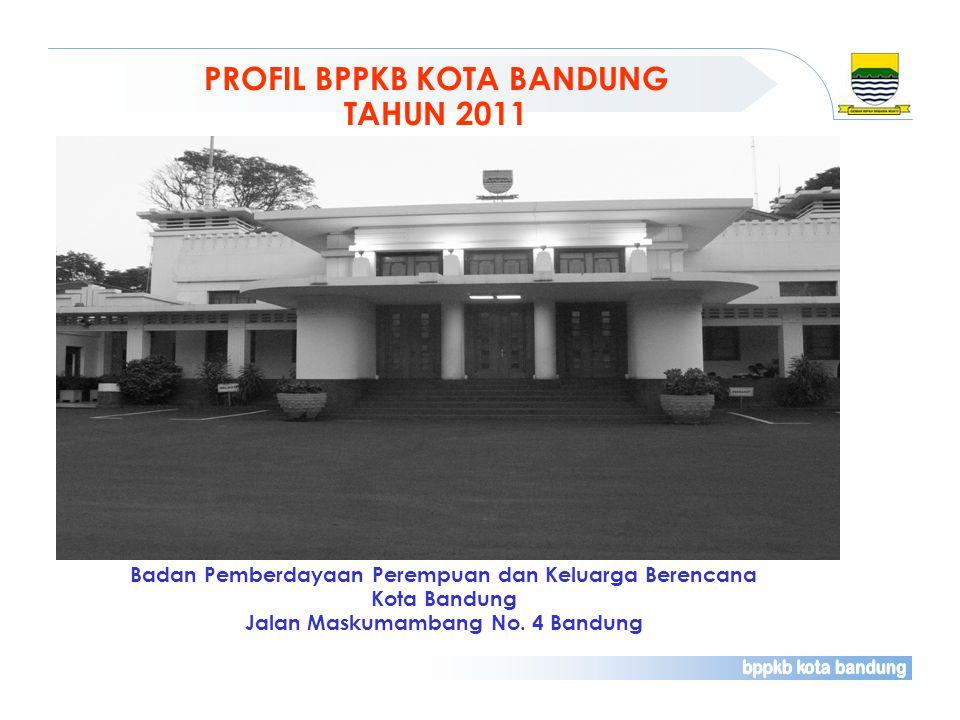  Konferensi Wanita Sedunia keempat (Beijing,1995) mencantumkan istilah Gender Mainstreming, semua negara-negara peserta termasuk Indonesia secara eksplisit menerima mandat untuk untuk mengimplementasikan Gender Mainstreming di negara dan tempat masing- masing.