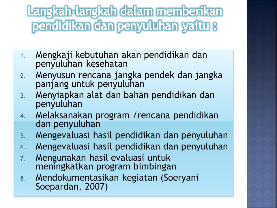 1.Melakukan 3 Darma 2. Dalam Institusi diwajibkan melakukan mengajar, penyuluhan & penelitian 1.