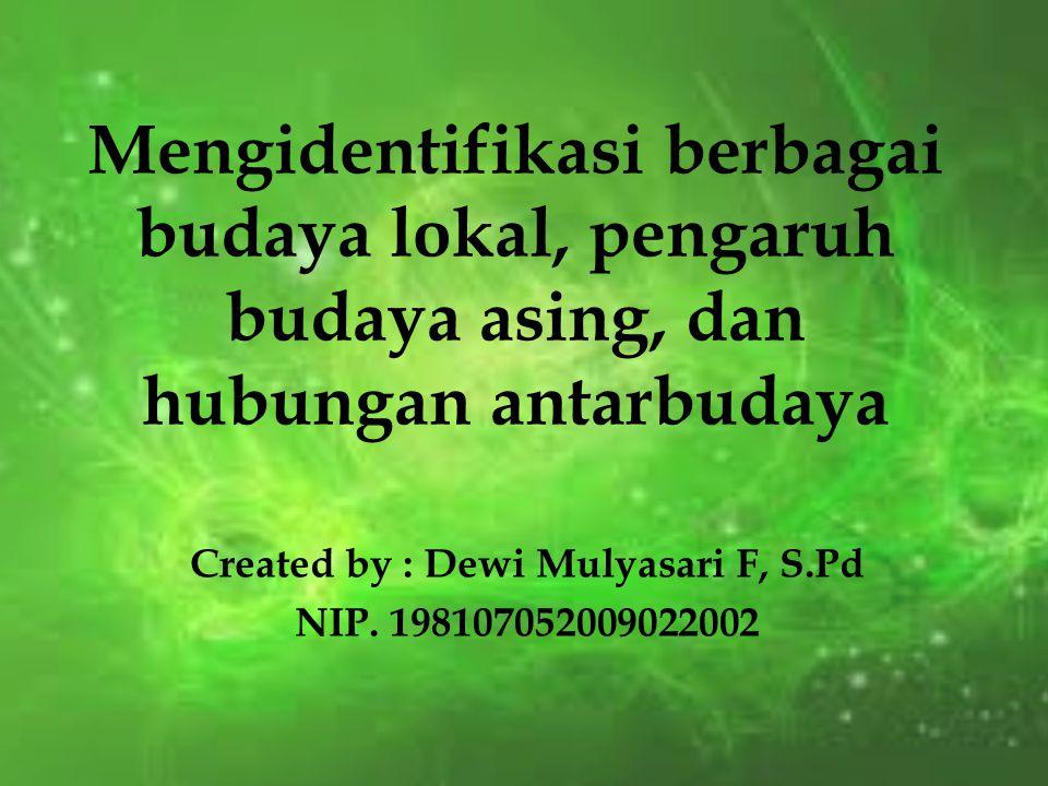 12. Atraksi Debus Banten