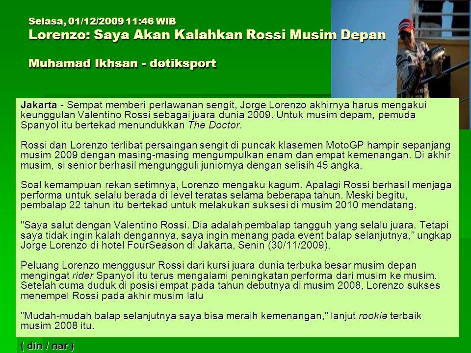 Bebas, Mochtar Sowan ke Mega Bekasi- Sehari setelah bebas dari dakwaan sejumlah perkara korupsi, Wali Kota Bekasi nonaktif Mochtar Mohamad langsung be