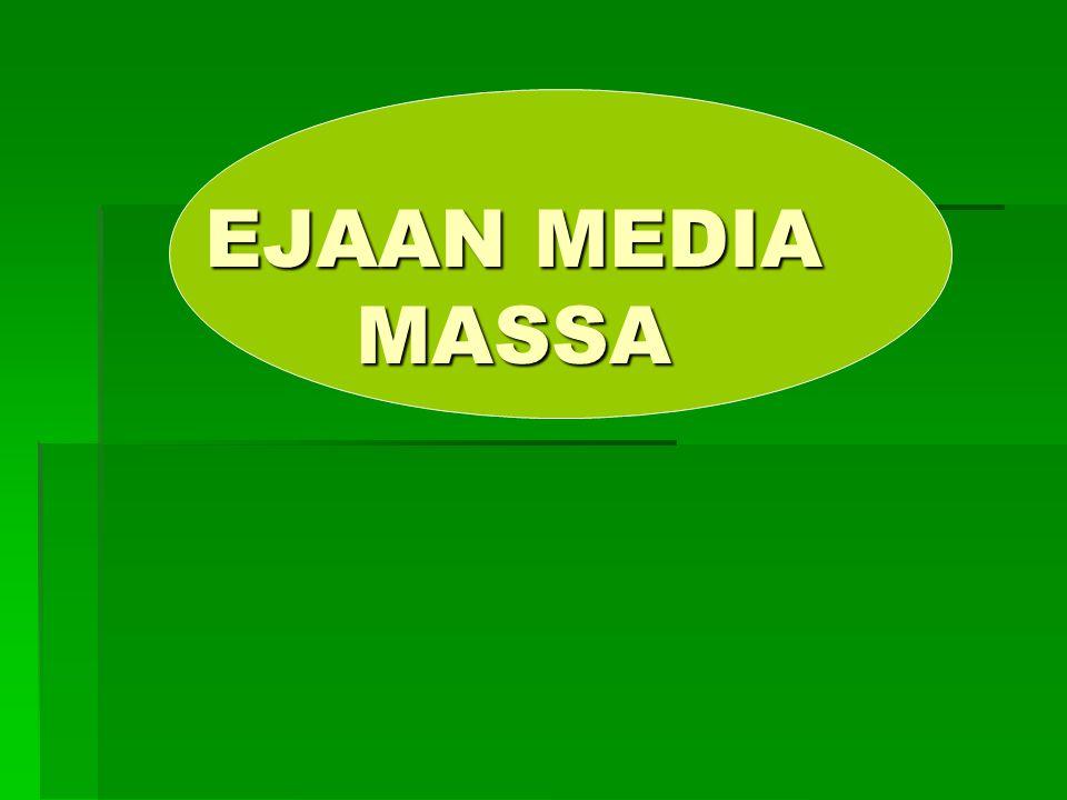 Selasa, 01/12/2009 11:46 WIB Lorenzo: Saya Akan Kalahkan Rossi Musim Depan Muhamad Ikhsan - detiksport Jakarta - Sempat memberi perlawanan sengit, Jor