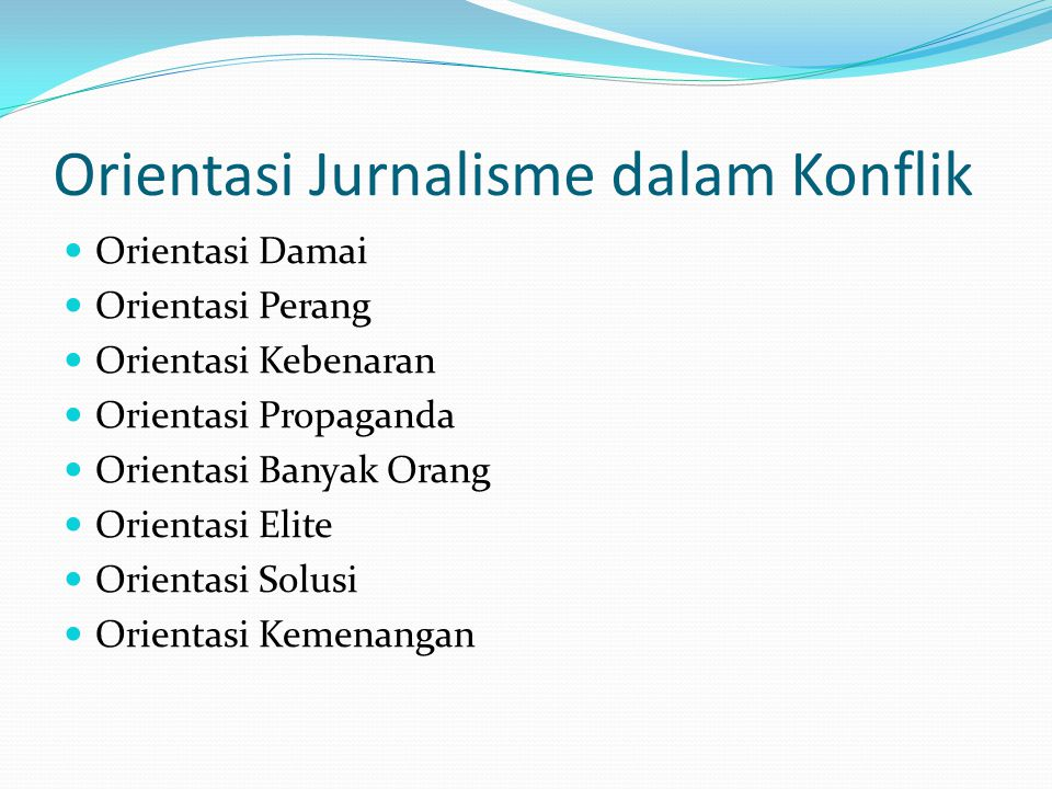 Kesan wartawan peliput konflik/perang...Rien Kuntari, wartawati Kompas, di Rwanda.