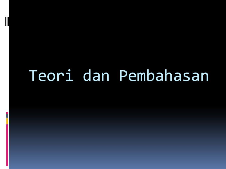 Saran  Sebagai generasi muda Indonesia yang hidup dalam keadaan masyarakat yang majemuk, kita harus menanamkan rasa toleransi antar sesama dalam pergaulan sehari-hari.