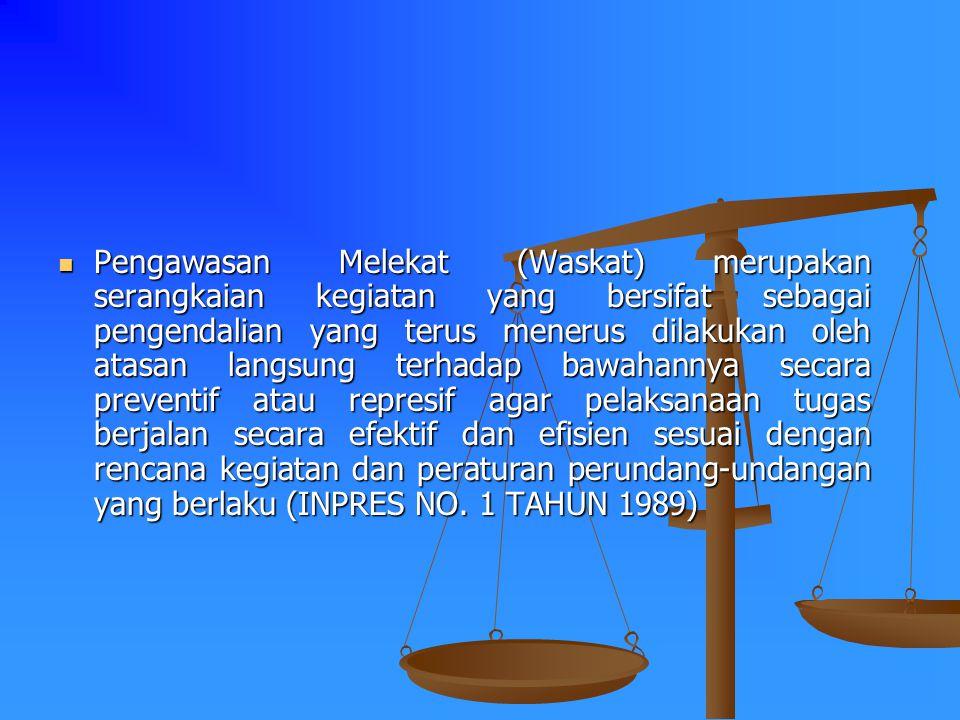 m. menggunakan dan memelihara barang-barang milik negara dengan sebaik-baiknya; n. memberikan pelayanan dengan sebaik-baiknya kepada masyarakat menuru
