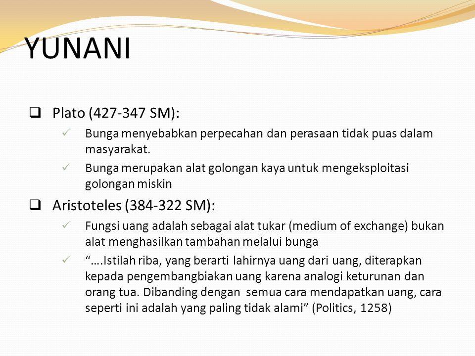 ATURAN PERMAINAN BARANG RIBAWI 1.