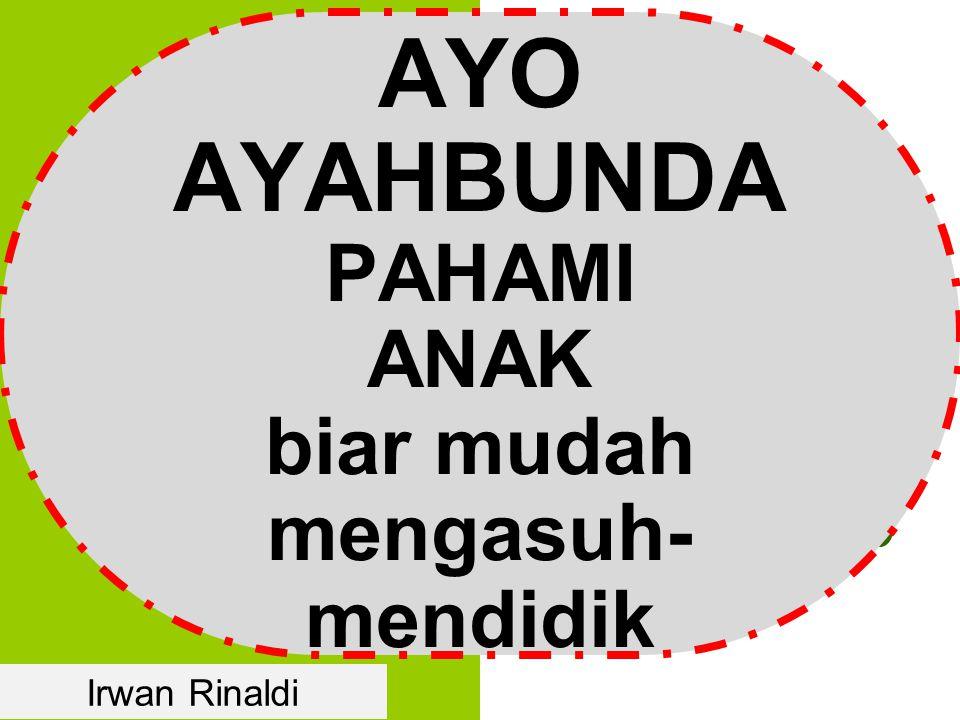 ABDULLAH NATURE ALLAH HUMAN MANKIND ANAK KHALIFAH