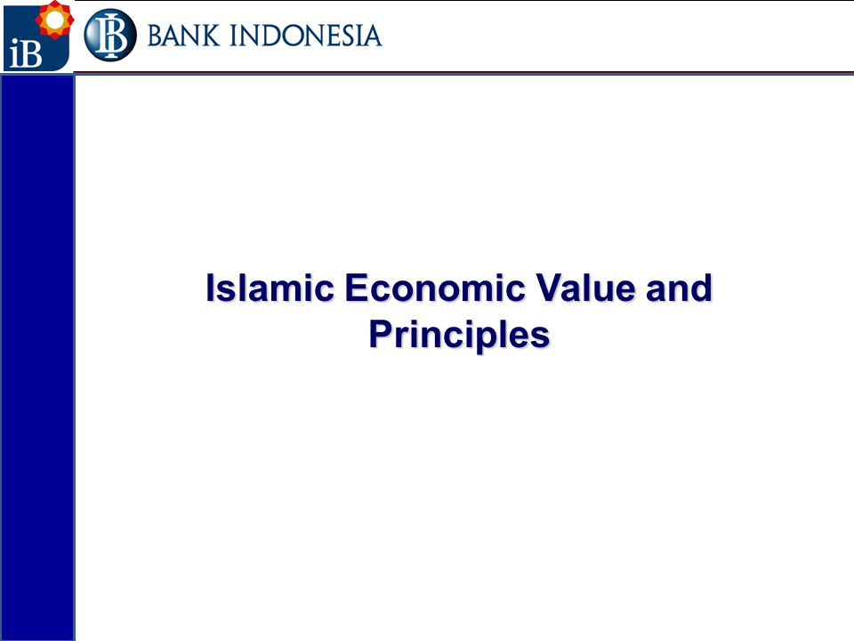 Marketing & Promotion Grand Strategy Tax Neutrality Act Office Channeling of Islamic Bank Islamic Banking Act Islamic Bond (Sukuk) Act 2008 Des 2011 Islamic Bank BUS5 11 UUS27 23 BPRS131 155 BUS & UUS Off822 2099 2005 – 2007 2008 2009 2010 2011 Average growth of Global Islamic Finance (15 – 20%) Expansion!!.