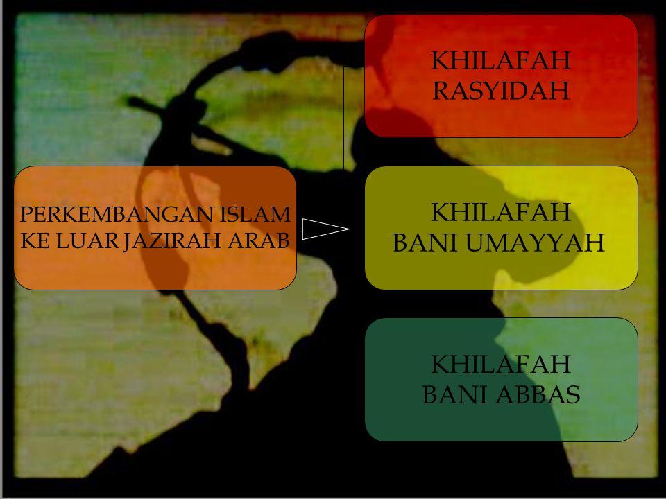  ASAL-USUL DAN PERKEMBANGAN AGAMA ISLAM  SEJARAH AGAMA ISLAM DI INDONESIA