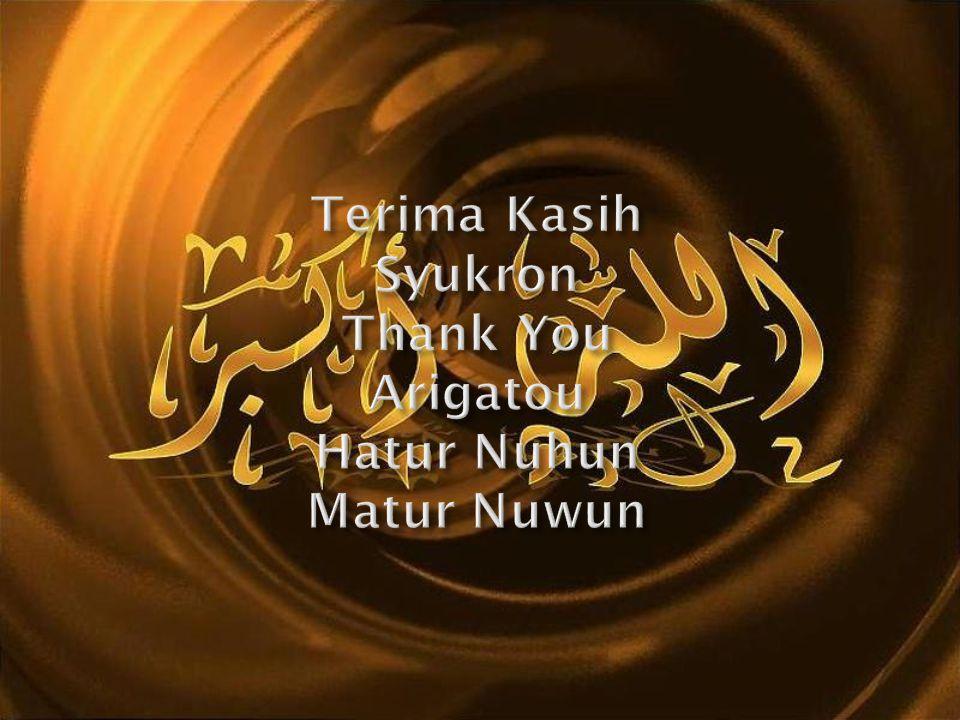  MASUKNYA ISLAM KE INDONESIA  ISLAM DI MASA PENJAJAHAN  ISLAM DI MASA SEKARANG