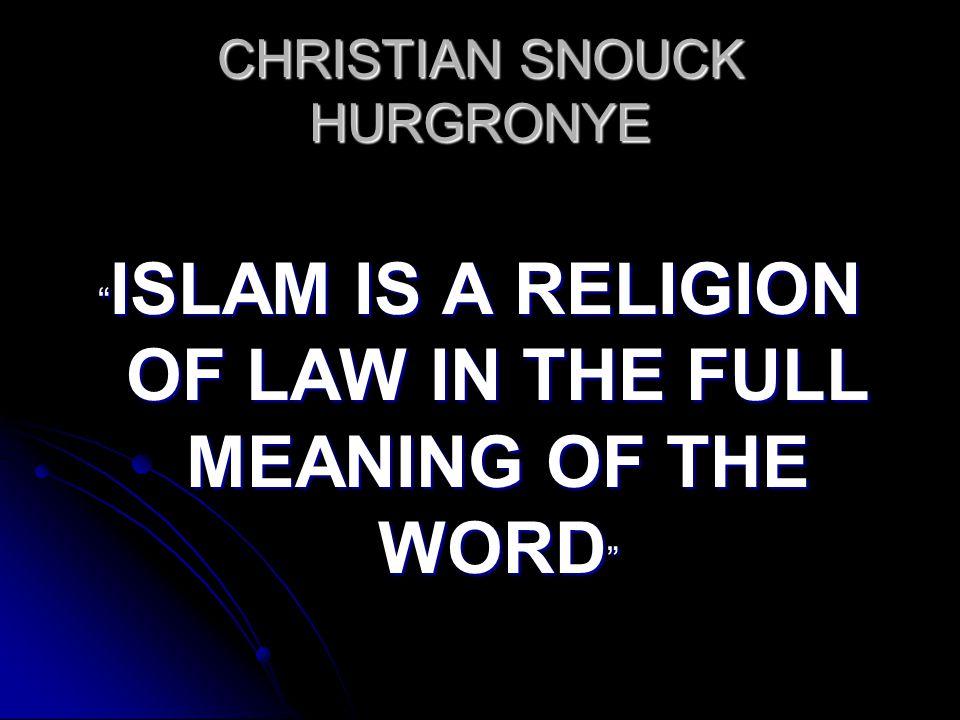 THEOLOGYCAL SYSTEM AGAMA / KEYAKINAN IMAN LEGAL SYSTEM HUKUM ISLAM IBADAH HUB.