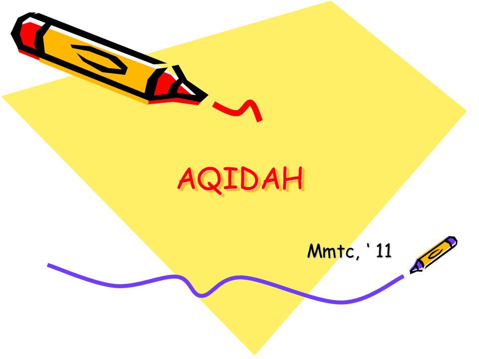 AQIDAHAQIDAH Mmtc, ' 11