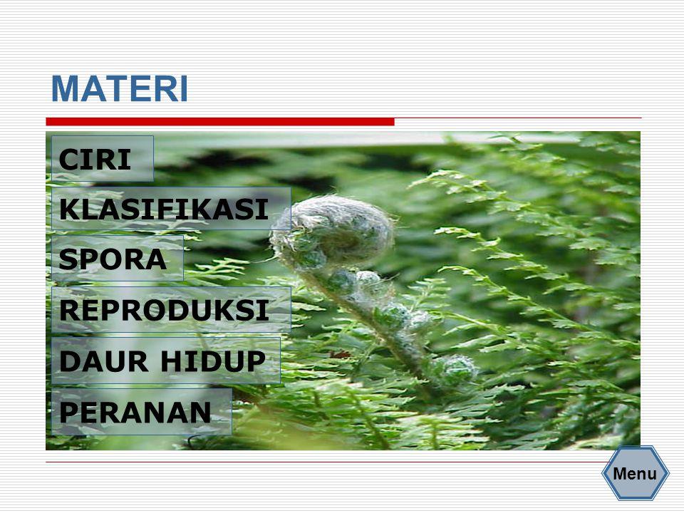 SUMBER MATERI  BUKU : Gunawan Susilowarno, dkk.Biologi untuk SMA/MA Kelas X.