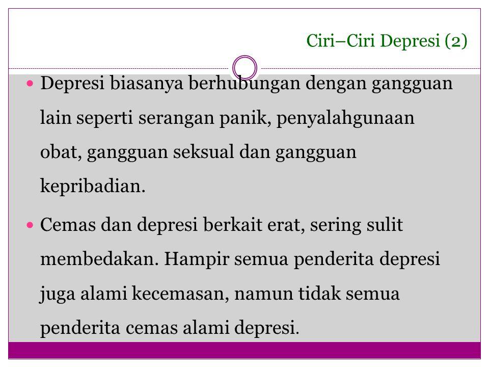 CIRI-CIRI MANIA Peningkatan berlebih pada mood Mudah marah/ tersinggung Hiperaktif Mudah terganggu Flight of ideas Kurang tidur Kepercayaan diri meningkat Ide ttg kebesaran.