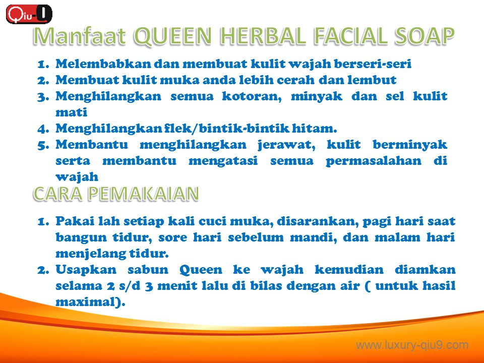 Komposisi: Sucrose Aqua, Cocos Nucifera, Propylene Glycol, Stearic Acid, Glycerin, Triethanolamine, Sodium Hydroxide, Sorbitol, Sodium Laureth Sulfate