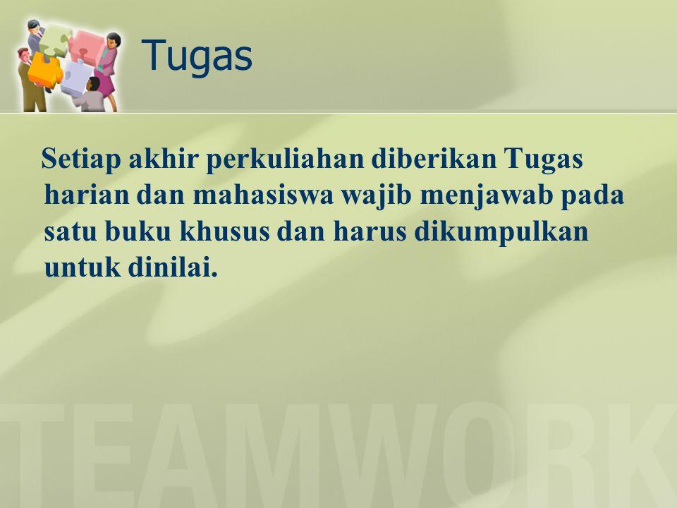 TUGAS MANDIRI BUAT MAKALAH MASALAH, PELUANG, DAN TANTANGAN KOPERASI DI INDONESIA DIPRESENTASIKAN PADA PERTEMUAN 13-14 COPY MAKALAH SUDAH SAYA TERIMA PADA PERTEMUAN 12