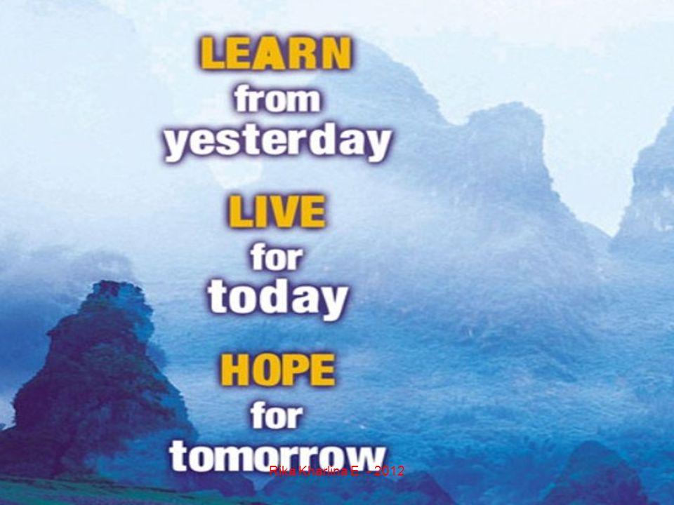 Dosen Pengasuh Rika Kharlina Ekawati, S.E., M.T.I Educational Background Educational Background: SE, Jurusan Akuntansi Keuangan, STIE Musi (2008)SE, Jurusan Akuntansi Keuangan, STIE Musi (2008) M.T.I, Jurusan Magister Teknologi Informasi, Universitas Indonesia (2010)M.T.I, Jurusan Magister Teknologi Informasi, Universitas Indonesia (2010) Teaching Experience: 2010 – sekarang: STMIK dan STIE MDP2010 – sekarang: STMIK dan STIE MDP.