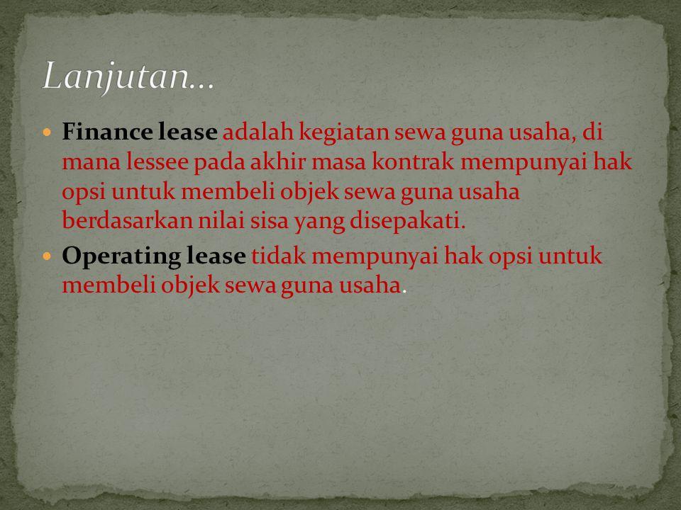 http://www.sylabus.web44.net Richard Burton Simatupang, 2003, Aspek Hukum Dlm Bisnis, Penerbit Rineka Cipta.