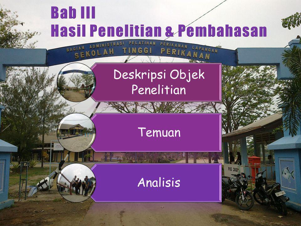 Secara geografis, Kota Serang berada tepat di sebelah Utara Provinsi Banten, serta dikelilingi oleh Kabupaten Serang di sebelah selatan, barat, dan timur, dan Laut Jawa di sebelah Utara dengan luas 266,74 km 2.