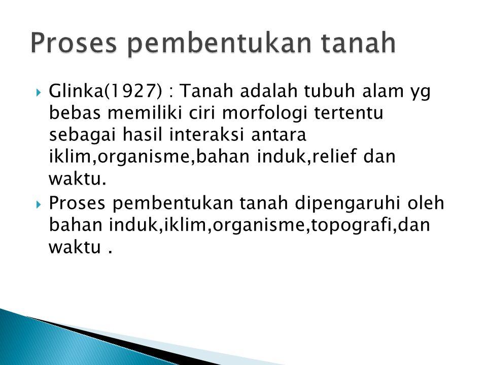  1.Koagulasi dan Peptisasi  2. Pengkerutan dan Pengembangan  3.