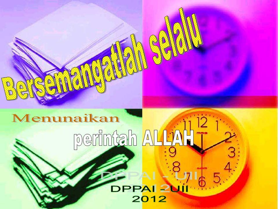 Ibadah Mahdhah Ibadah Mahdhah Ibadah Mahdhah berarti peribadatan yang sudah ditetapkan tata cara serta aturan-aturannya yang meliputi syarat, rukun, s