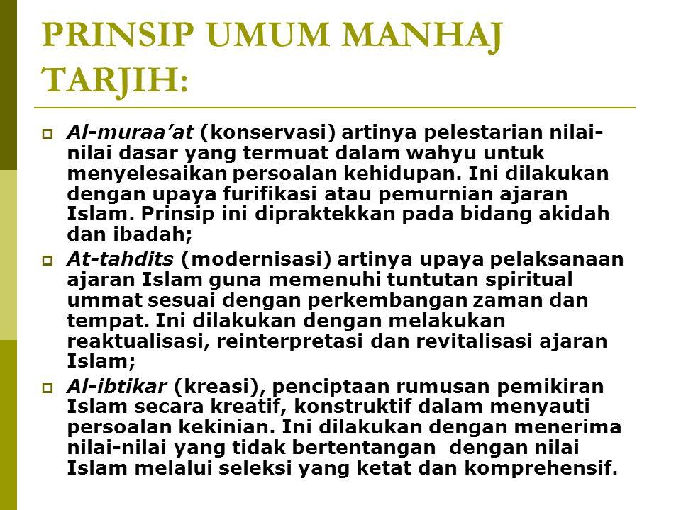 Metode Ijtihad Irfani  Kata irfani berasal dari kata arafa – irfanan yang secara tradisional dimaknai sebagai ma ' rifah atau pengetahuan, juga dimak