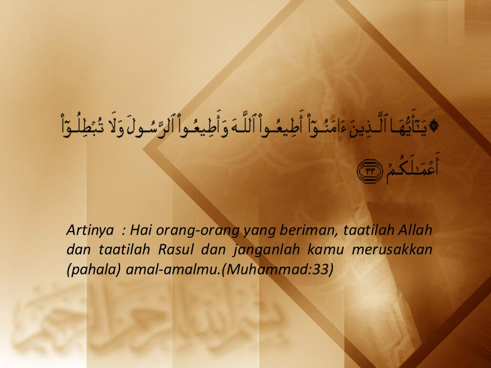 ijtihad Bentuk-bentuk Qiyas Menetapkan hukum suatu perbuatan masalah yang belum disebutkan secara konkret dalam Al-Qur`ān dan hadistt.
