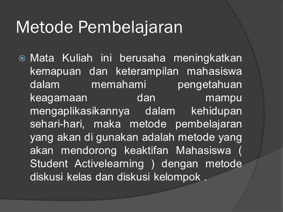  A. Hanafi,Sejarah Pengantar Hukum Islam  A.