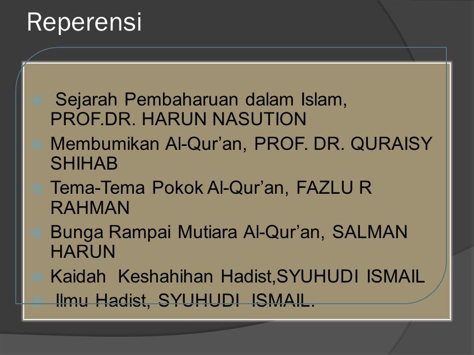 9. MADZHAB-MADZHAB DALAM FIQH ISLAM a. Pengertian Madzhab b.