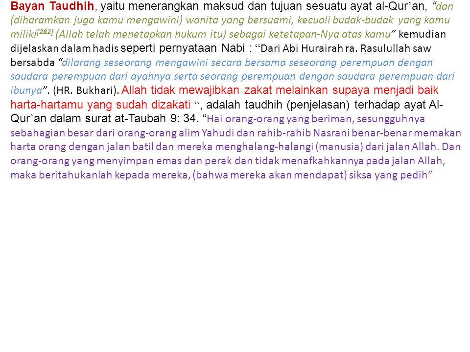 Kontribusi umat islam di indonesia Telah menjadi bagian dari kehidupan bangsa Indonesia yang memang mayoritas sejak awal kemerdekaannya.