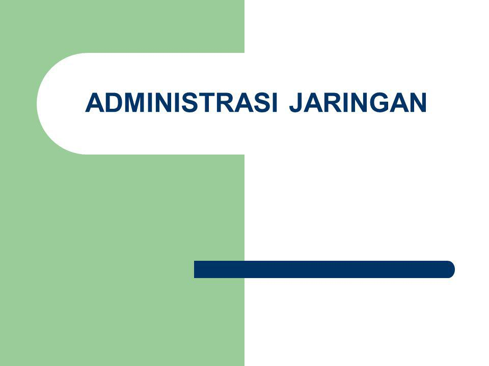Memanage IAS (2) Gambar 3