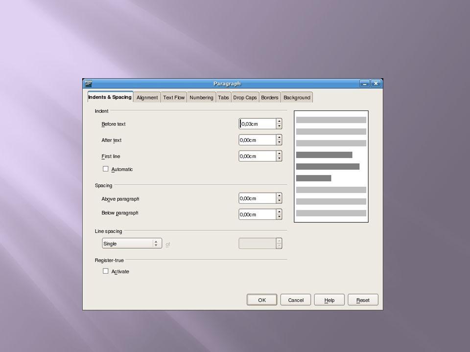 Untuk mengatur posisi gambar di antara teks dokumen dilakukan dnegan tabs Wrap kemudian memilih jenis wrapping yang tersedia yaitu Left, Right, Pareller, Through, Optimal.