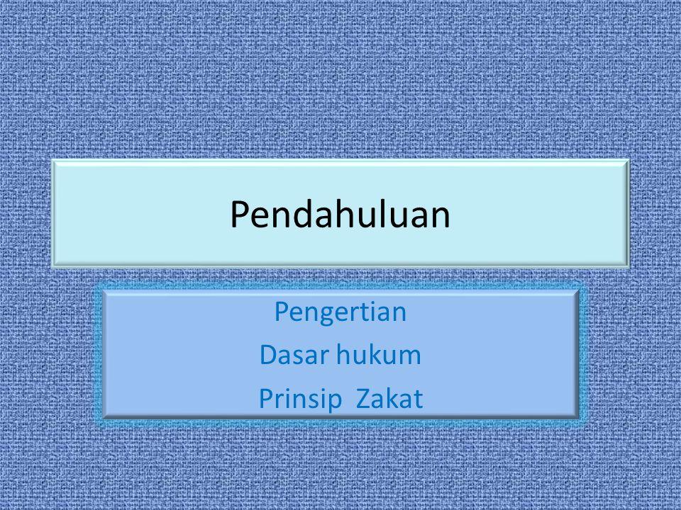 Landasan Hukum Al-Quran ± Ada 66 ayat Al-qur ' an mengenai zakat, terbagi menjadi: – 31 ayat menyandingkan antara shalat dengan zakat (50%) – Harta yang di kenakan zakat – Muzakki – Mustahiq – Balasan zakat (ingkar dan taat) – Zakat dengan riba – Dan lain sebagainya Al-Quran ± Ada 66 ayat Al-qur ' an mengenai zakat, terbagi menjadi: – 31 ayat menyandingkan antara shalat dengan zakat (50%) – Harta yang di kenakan zakat – Muzakki – Mustahiq – Balasan zakat (ingkar dan taat) – Zakat dengan riba – Dan lain sebagainya