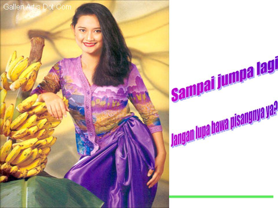 Sutjipto-Lampung