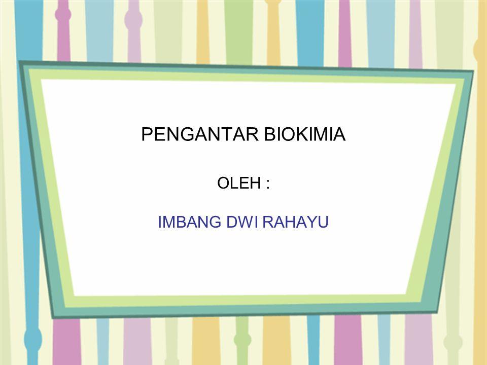 LINTASAN METABOLISME PROTEIN DIET PROTEIN ASAM AMINO TRANSAMINASI KARBOHIDRAT/ GLUKOSA NITROGEN AMINO DALAM GLUTAMAT DEAMINASI NH 3 UREA/UREUM ASETIL-KOA SIKLUS ASAM SITRAT BENDA KETON DERIVAT NITROGEN (non protein Protein jaringan