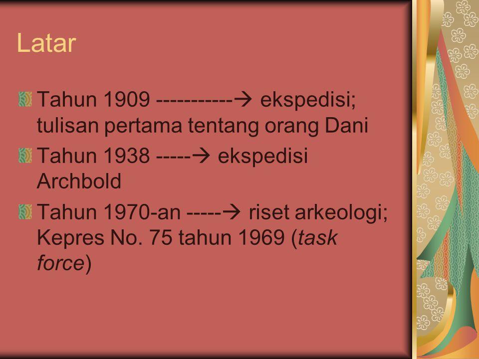 Koentjaraningrat.1986. Beberapa Pokok Antropologi Sosial.