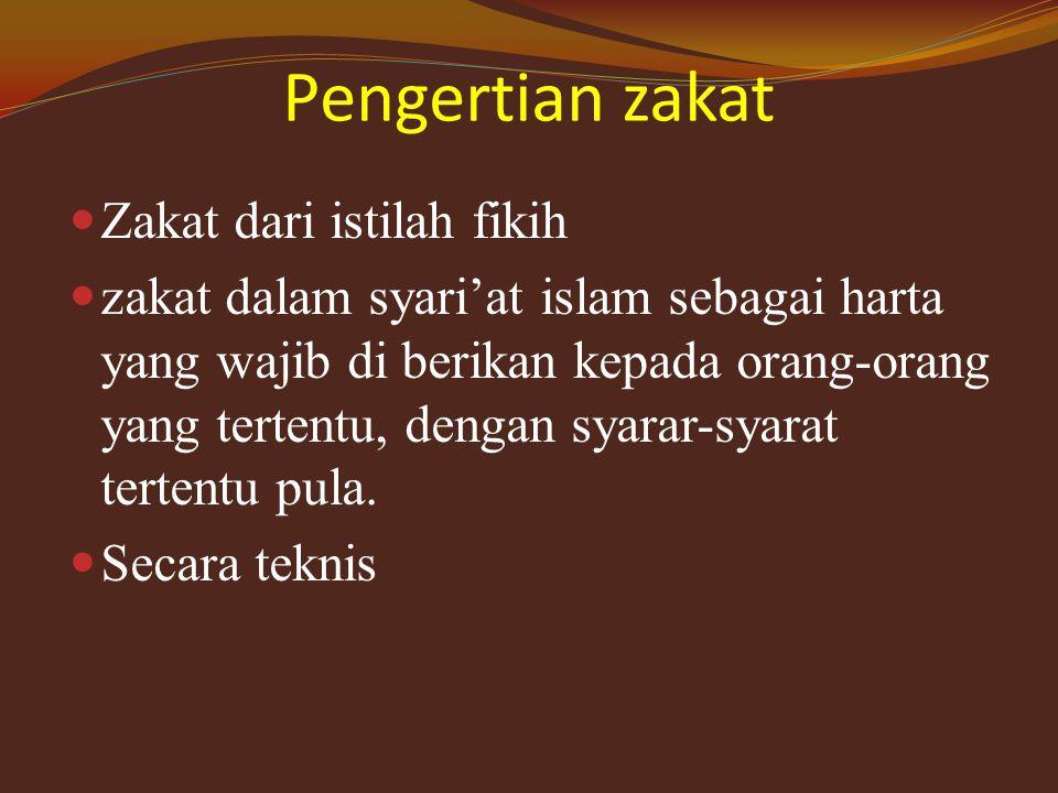 Oleh kelompok : 9 Lalu Anden Wiwangsa ( 20100730007) Siti Fatimah ( 20100730020) Murniati ( 20100730043)
