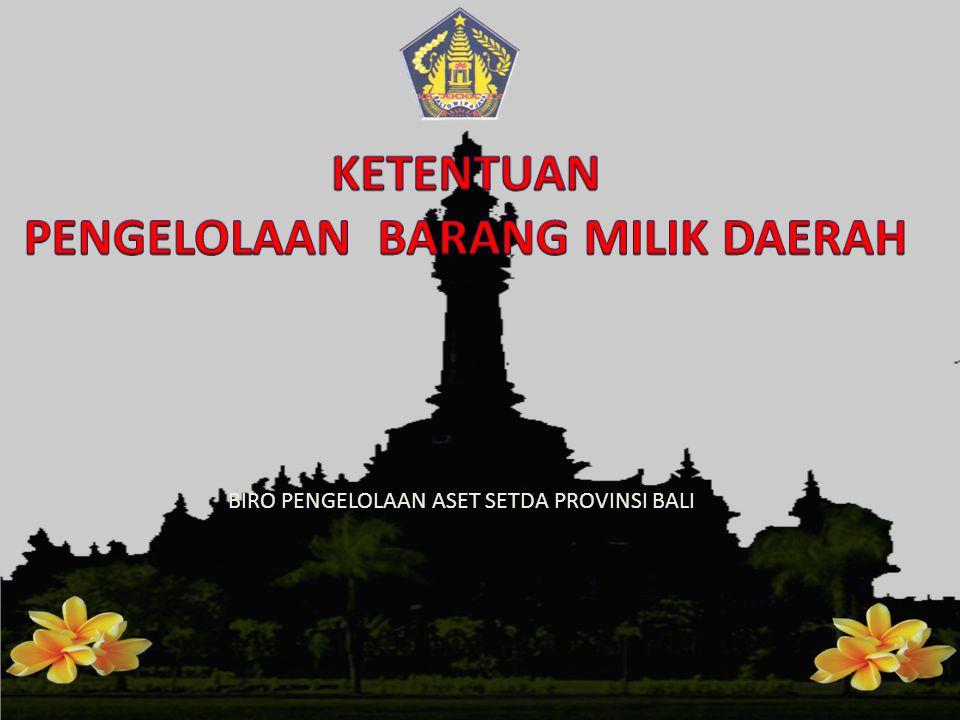 NoTanggalMasuk/UnitKeluar/UnitSisa/UnitKET 12345 6 Denpasar……………….